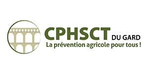 Logo CPHSCT