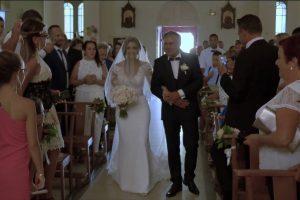 Vdéo mariage 1