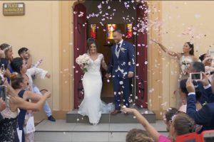 Vidéo mariage 2