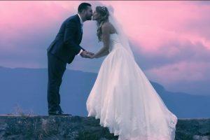 Vidéo mariage 3